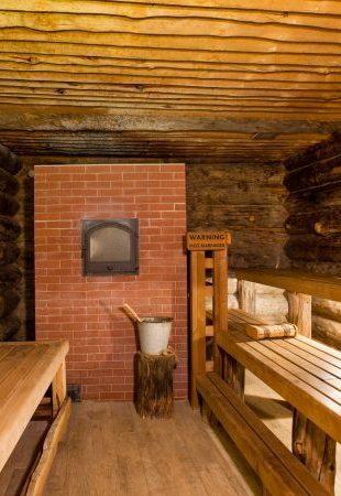 Inside TAIGA
