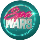 SPA Wars Winner Season 1