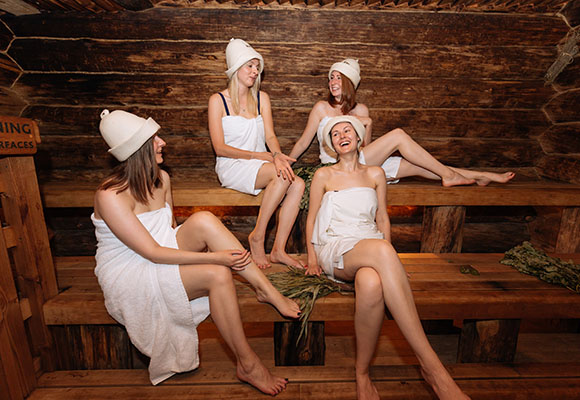 Group SPA Deal