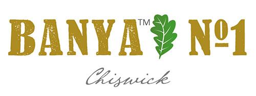Banya No.1 Chiswick