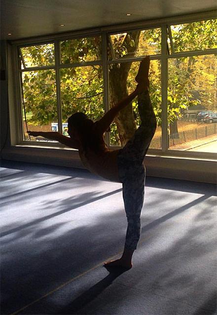BYC Yoga